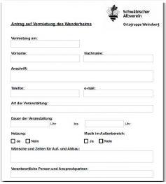 sav_anfrage_vermietung_v01